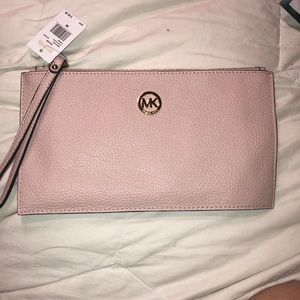 Brand new with tags micheal kors